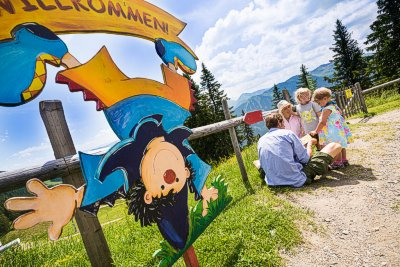 Saalbach Montelino Family Fotos Sommer2015 WEB by BAUSE 002