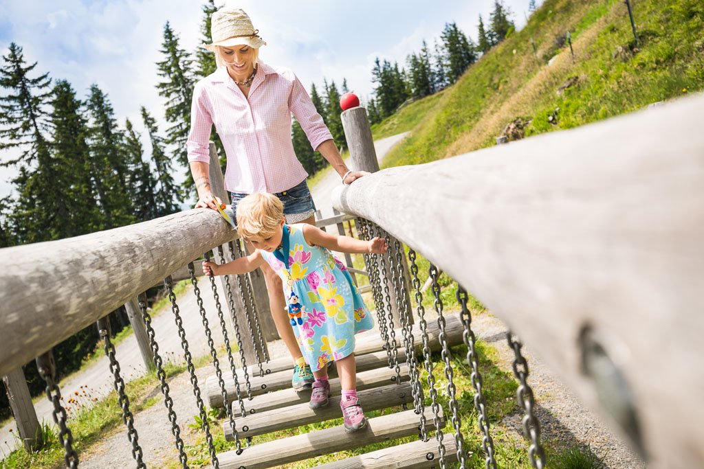Saalbach Montelino Family Fotos Sommer2015 WEB by BAUSE 019