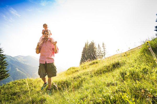 Saalbach Montelino Family Fotos Sommer2015 WEB by BAUSE 071